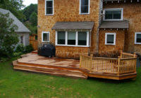 Mountain Landscaping Ideas Backyard Landscaping Plans For Amateurs