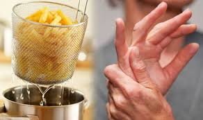 diet to cure arthritis this everyday food could be making