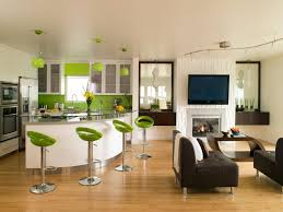 pairing colors with chartreuse hgtv