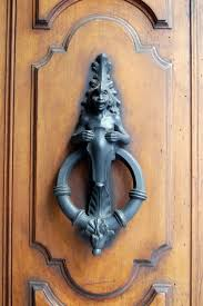 decorative door knockers decorative door knockers of florence italy vintage door knobs