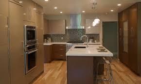 Kitchen Cabinet San Francisco San Francisco Kitchen Cabinet Showroom Kitchen