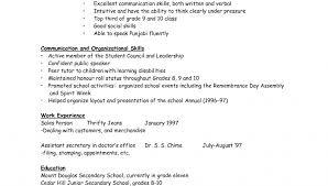 sle resume for applying job pdf file resume sle forb application pdf philippines professional