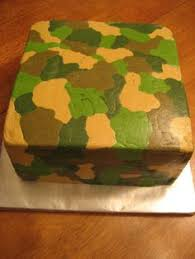 camoflauge cake how to make a camouflage pattern buttercream cake sugar