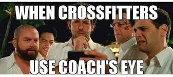 Funny Crossfit Memes - best mocking crossfit memes on the internet