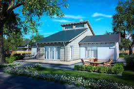 modular house 173 prefab homes uk