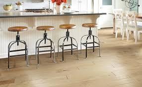 dining room floors dining room flooring options smart carpet
