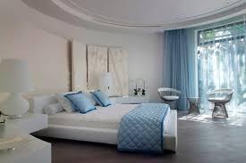 d馗oration chambre pas cher decoration chambre pas cher idees best decoration