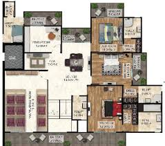 Easton Neston Floor Plan by Louvre Floor Plan Image Collections Flooring Decoration Ideas