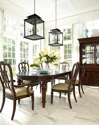 Dining Room Furniture Atlanta Dining Chairs Atlanta Authentic Mid Century Modern Furniture Mid