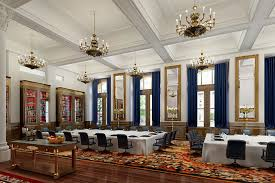 meeting room design simple washington dc meeting rooms decoration idea luxury cool in