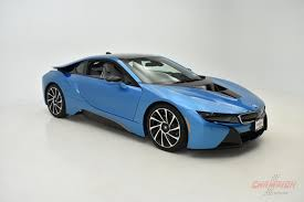 2015 bmw i8 exotic and classic car dealership specializing in