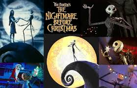 nightmare before images nightmare before