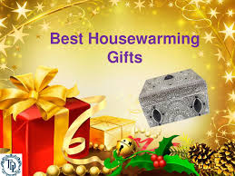 best housewarming gifts online buy photo frames online buy