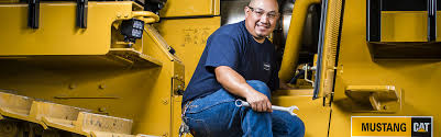 mustang cat mustang cat careers open and openings