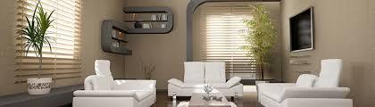 venetian blinds dublin vertical blinds roller blinds in dublin