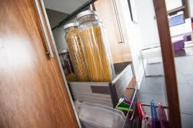 Kitchen Cabinet Comparison by Kitchen Cabinet Brands At Home Depot Monsterlune