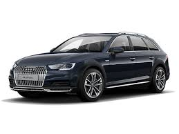 audi allroad lease 2018 audi a4 allroad for sale lease brown deer wi near