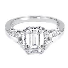 teardrop engagement rings wedding rings marquise cut diamond princess cut engagement rings