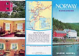 contoh desain brosur hotel contoh brosur hotel dan makanan paling keren bercerita berkelakar