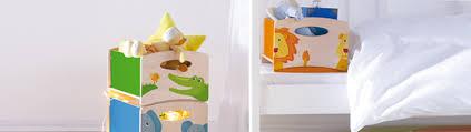 aufbewahrungsbox kinderzimmer aufbewahrungsboxen im kinderzimmer haus kaufen
