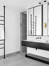 bendigo house u2013 minimalissimo interior design pinterest