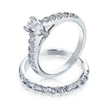 layaway engagement rings wedding rings cheap wedding rings sets vintage bridal sets