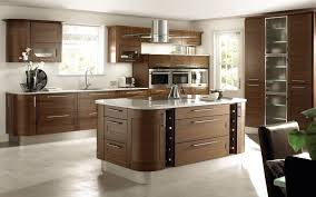 kitchen stunning modern kitchen interior kitchen interior paint