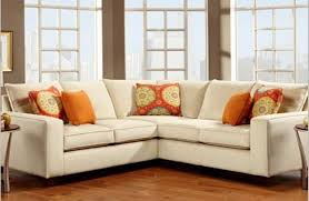 Small Sectional Sofa Bed Sofa Gratify Sectional Sofa Beds For Small Spaces Compelling