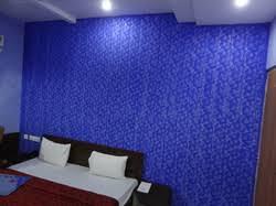 designer wall designer wall wholesaler manufacturer exporters suppliers rajasthan