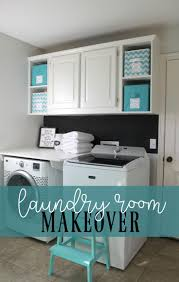 Room Makeover Ideas Articles With Basement Laundry Room Makeovers Tag Laundry Room