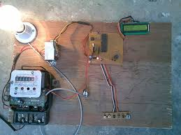 electricity meters apex meter manufacturer from bhopal