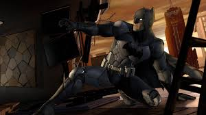 batman telltale series android apps google play