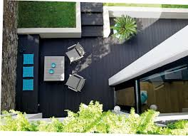 revetement pour escalier exterieur etanchéité de terrasse comment bien procéder travaux com