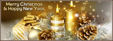merry and happy new year wishes search merry