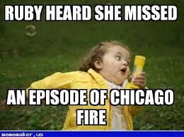 Memes Creator Online - 104 best chubby bubbles girl meme creator images on pinterest