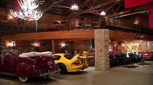 charming car barn plans 6 barndominiums jpg house plans