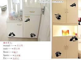 recouvrir meuble de cuisine stickers pour meuble cuisine stickers pour meuble chaussure