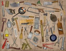 ustensile de cuisine vintage vintage kitchen utensils wooden board blank card for your