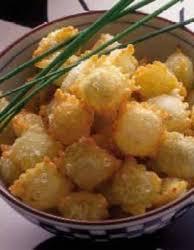 cuisiner des ravioles recette ravioles croquantes cahier de cuisine