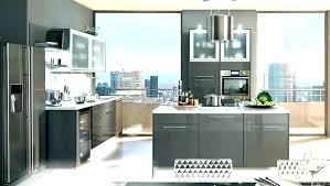 ikea cuisine equipee ikea cuisine electromenager ikea cuisine electromenager ikea cuisine