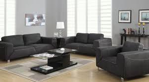 Wohnzimmerdecke Ideen Decken Design Mit Beleuchtung Wohnung Bilder Indirekte Beleuchtung