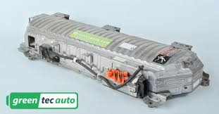 battery for dodge durango durango category greentec auto