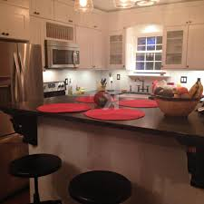kitchen cabinet kings review insider kitchen cabinet kings reviews testimonials www