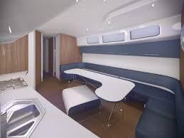 Boat Interior Design Ideas Office Designing Ideas Small Boat Interior Design Ideas Small