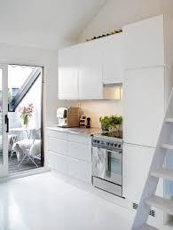 Open Plan Kitchen Living Room Ideas Best 20 Cottage Open Plan Kitchens Ideas On Pinterest Kitchen