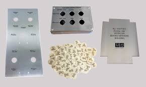 engraving services industrial laser engraving services abc laser engraving