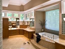 home design ideas simple big bathroom designs home design
