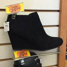 s lace up boots payless the best shoes on a budget for fall at payless