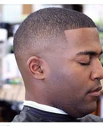 ball fade haircut 22 caesar haircut ideas designs hairstyles