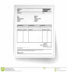 doc 485592 open office purchase order template u2013 sample purchase